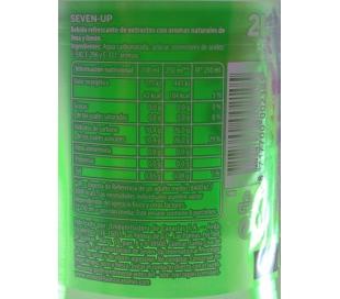 refresco-lima-limon-seven-up-2-l