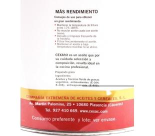 aceite-cexafrit-10l