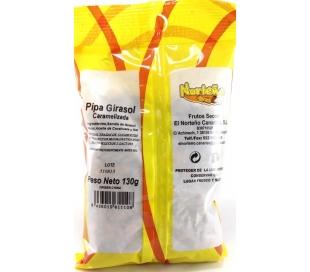 papaya-deshidratada-norteno-150-grs