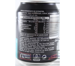 refresco-tonica-mist-blue-nordic-250-ml