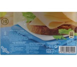 queso-bajo-sal-bandeja-ventero-160-grs