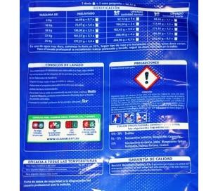 detergente-polvo-profesional-bolsa-colon-11200-grs