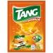concentrado-de-fruta-naranja-tang-30-gr