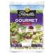ensalada-gourmet-original-florette-175-grs