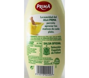 ali-oli-suave-prima-300-ml