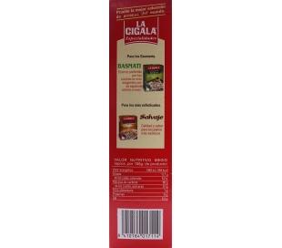 arroz-grano-largo-cigala-1-kg