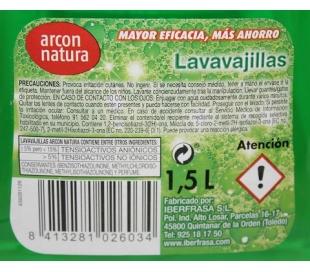 lavavajillas-anatura-15