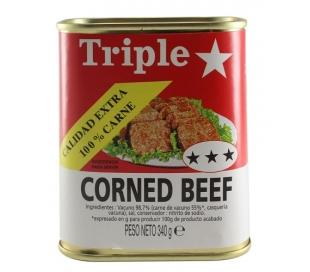 corned-beef-triple-340grs