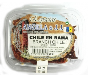 condimento-chile-en-rama-angela-30-gr