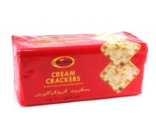 galletas-cream-crackers-crown-200-gr