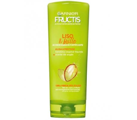acondicionador-liso-y-brillo-fructis-300-ml
