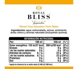 tonica-vibrant-yuzu-royal-bliss-250-ml-lata