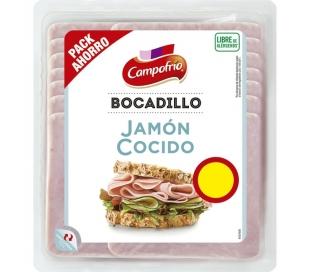 jamon-cocido-bocadillo-campofrio-190-gr