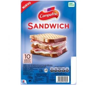 paleta-cocida-sandwich-lonchas-campofrio-130-gr