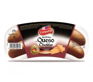 salchichas-alemanas-con-queso-cheddar-campofrio-260-gr
