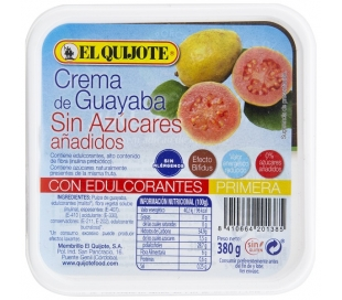 crema-guayaba-sin-azucar-anadida-el-quijote-380-gr