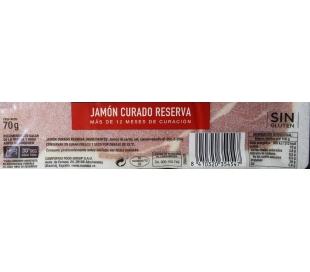 jamon-curado-reserva-mini-lonchas-navidul-70-gr