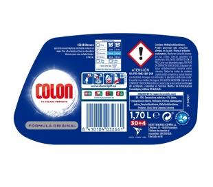 detergente-liquido-nenuco-colon-34-lavados
