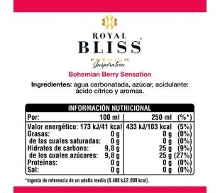 tonica-bohemian-berry-sensation-royal-bliss-250-ml-lata