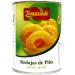 pina-en-su-jugo-tamarindo-340-gr