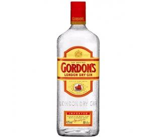 GINEBRA GORDON'S 1 L.