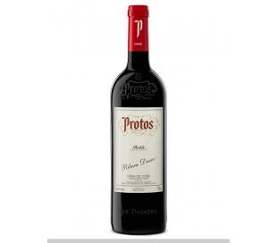 vino-tinto-roble-protos-75-cl