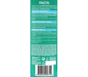 acondicionador-fuerzabrillo-normal-fructis-250-ml