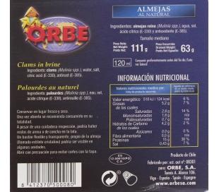 almejas-al-natural-orbe-63-gr
