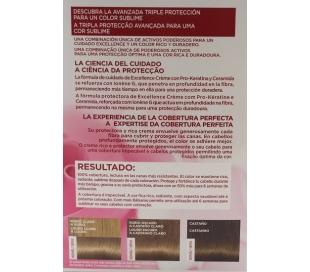tinte-rubio-n7-excellence-1-ud