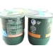 yogur-activia-0-mango-papaya-danone-pack-4x120-grs