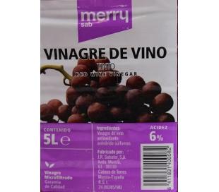 vinagre-vintintmerry-5l
