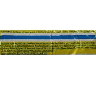 compresas-fina-y-segura-maxi-super-evax-13-uds