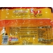galletas-maria-oro-cuetara-pack-4x200-gr