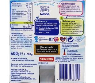 postre-infantil-natural-iogolino-pack-4x100-gr