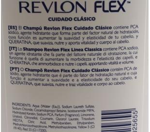 champu-normal-flex-650-ml