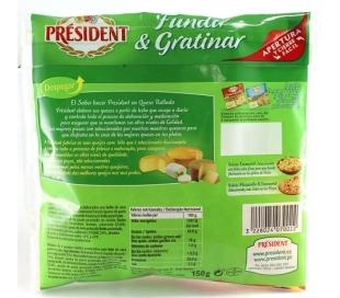 queso-rallado-4-quesofundir-grati-president-150-grs