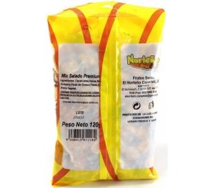 frutos-secos-mix-salado-premium-norteno-120-grs
