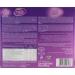 helado-bigbom-nata-tr-royne-pack-3x110-ml