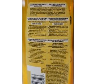 champu-aceite-extraordinario-coco-elvive-370-ml