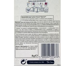 recambio-ambientador-discreet-lavanda-brise-12-gr