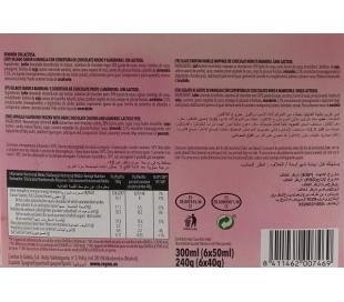 helado-mini-bom-vainilla-royne-pack-6x50-ml