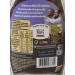 cafe-soluble-natural-vitalissimo-nescafe-200-grs