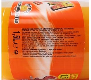 refresco-naranja-simon-life-15-l