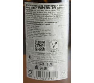 sidra-manzana-s-alcohol-the-good-cider-330-ml