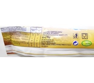 gel-fijador-efecto-mojado-giorgi-150-ml