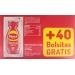 ketchup-original-prima-pack-230x10-ml