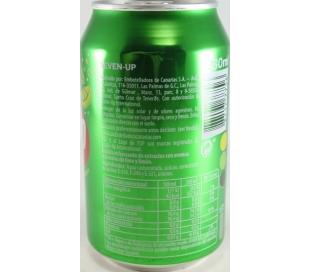 refresco-lima-limon-seven-up-330-cc