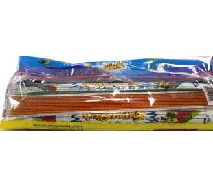 flas-familiar-superflas-pack-12x840-ml