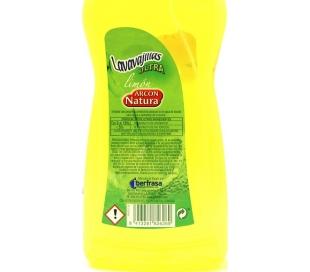 lavavajillas-conclimon-arcon-natura-750-cc
