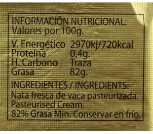 mantequilla-sin-sal-irlandesa-250-grs